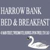 Harrow Bank Bed and Breakfast
