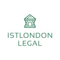 ISTLONDON LEGAL LTD
