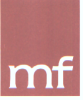 Mabey Francis Ltd