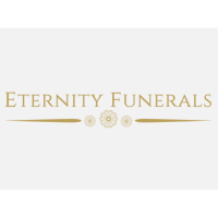 Eternity Funerals