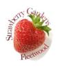Strawberry Gardens