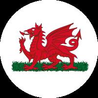 South Wales Turf & Top Soil