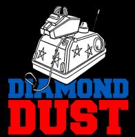 DJ Diamond Dust