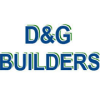 D & G Builders