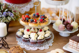 Cakes for All Occasions Isle of Wight