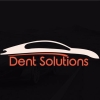 Dent Solutions