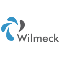 Wilmeck Limited