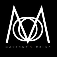 Matthew O'Brien Limited
