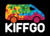 Kiffgo