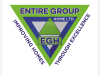 Entire Group Home Ltd