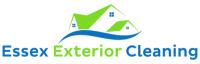 Essex Exterior Cleaning