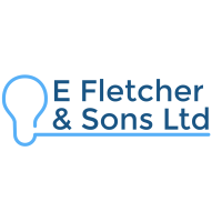 E Fletcher & Sons Ltd