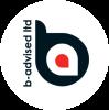 b-advised Ltd