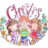 Christi's Childminding