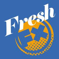 Fresh FX