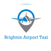 BRIGHTON-AIRPORT-TAXI