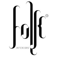 Folk Interiors Ltd