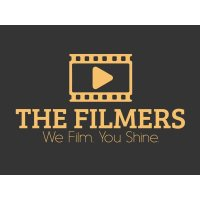 The Filmers