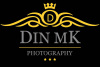 Din Mk Photography