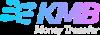 kmb international money Transfer Ltd