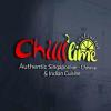 Chilli Lime Restaurant