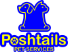 Poshtails Pet Services