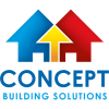 Concept Building Solutions (Oxford)