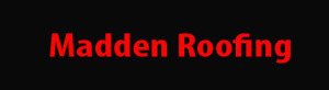 Madden Roofing