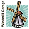 Windmill Garage