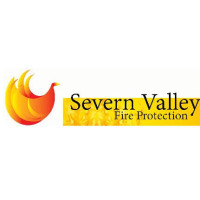 Severn Valley Fire Protection
