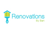 Renovations By Bart