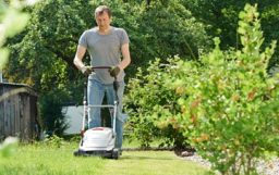 local trusted gardeners