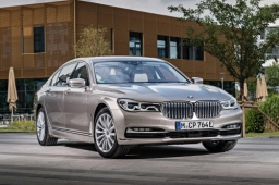 EXCLUSIVE NEW CAR LEASING OFFER 7 SERIES BMW CALL CARSAVE LEASING NOW 0114 2582888
