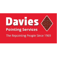 Davies Pointing Services