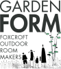 GardenFORM - Foxcroft Outdoor Room Makers