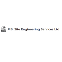 Pb Site Engineering Services Ltd