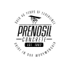 Terry Prenosil Concrete LLC