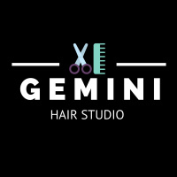 Gemini Hair Studio Bury