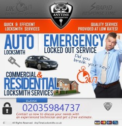 http://www.anytimelocksmiths.co.uk/enfield.asp