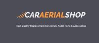 Car Aerial Shop
