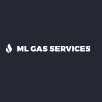 ML Gas Services Ltd