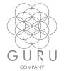 Guru Company