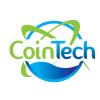 CoinTech - Apartment Laundry Services