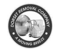 Bristol Moving Company Services