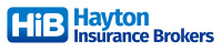 Hayton Insurance Brokers Limited