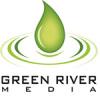 Green River Media