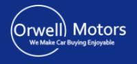 Orwell Motors
