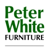 Peter White Furniture