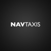 Nav Taxis
