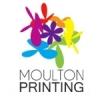 Moulton Printing
